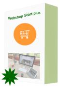 software_box-start-plus-260X180