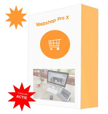 software_box-webshop-pro-X-tijdelijke-actie -profiteer nu