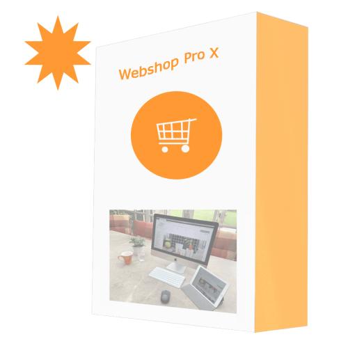 software_box-webshop-pro-X-normale prijs
