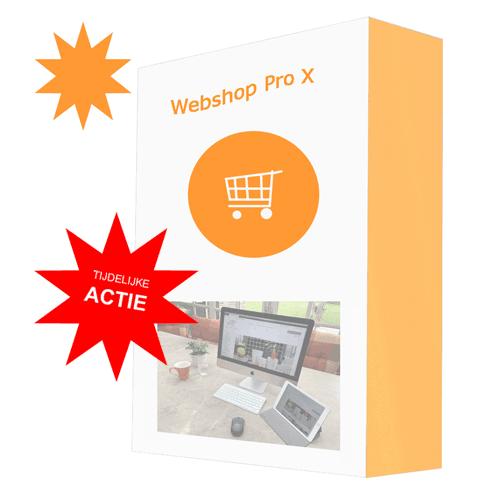 software_box-webshop-pro-x-tijdelijke-actie.-met onderjoudsondersteuning voor 1 jaar