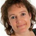 Wendy Hagendoorn  haar webshop doet het uitstekend