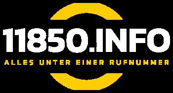 logo2 350x188 1