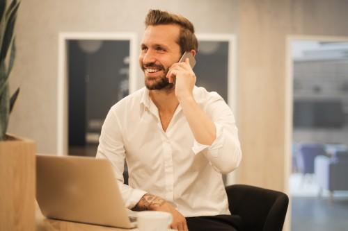 uw vastgoedcoach helpt u full-service bij de verkoop van uw woning zonder makelaar