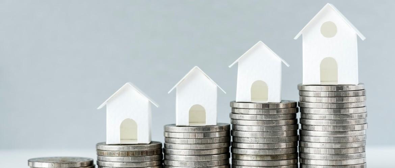Wat is de waarde van uw woning?