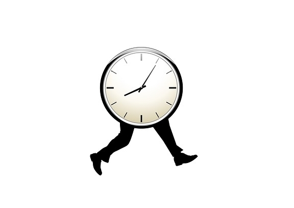 Time tracking implementation is not a process you want to rush. Take time to test it properly