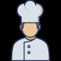 de beste kooktips