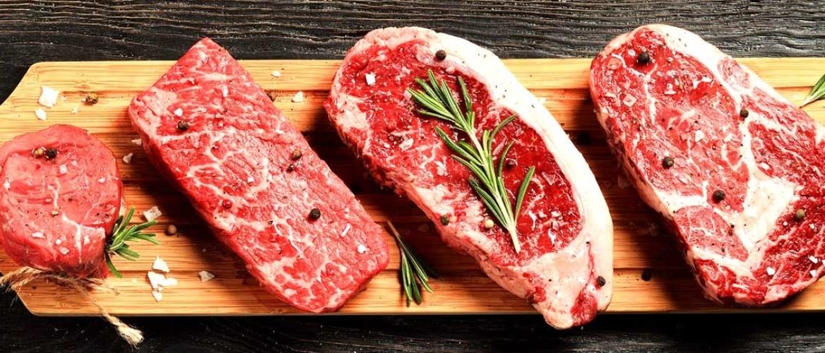 Wagyu vlees. Wat is Wagyu vlees, en waar kun je het kopen?