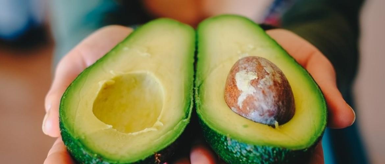 Afvallen met avocado, dit is een must read artikel!