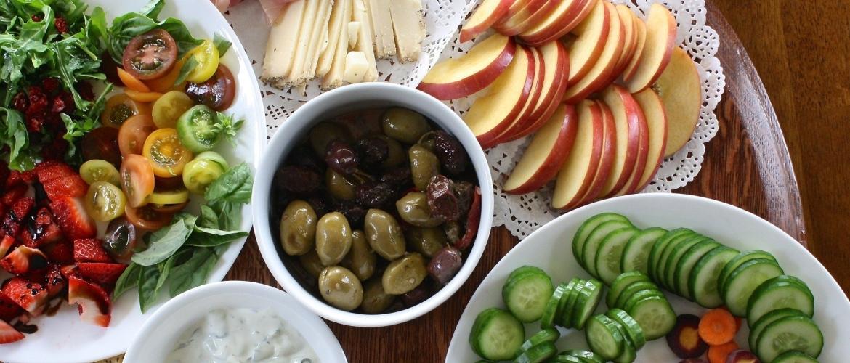 Gezonde maaltijd bestellen? Uitgebreide 'Uitgekookt' review + ervaringen