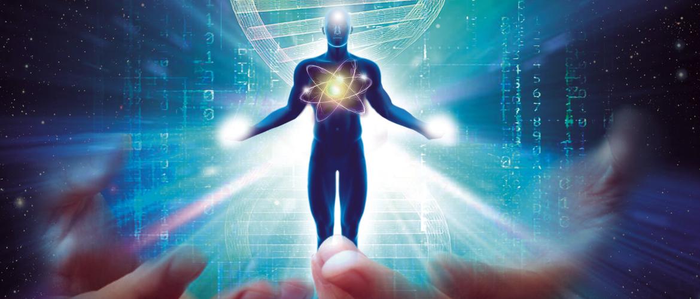 Online een DNA test aanvragen? Ontdek hoe je gezondheid ervoor staat!