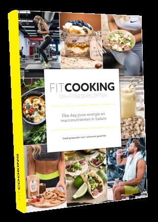 fitcooking fitnessrecepten