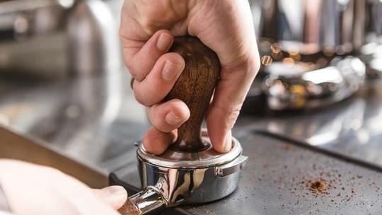 beste en lekkerste koffie