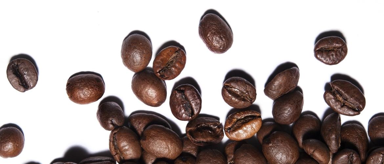 Hoe maak je de beste en lekkerste koffie? Ontdek het geheim!