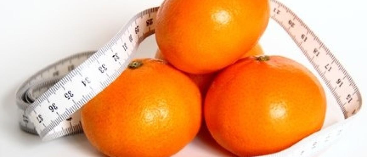 DieetPro review. Kun je echt afvallen met shakes?
