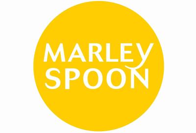 marely spoon ervaringen