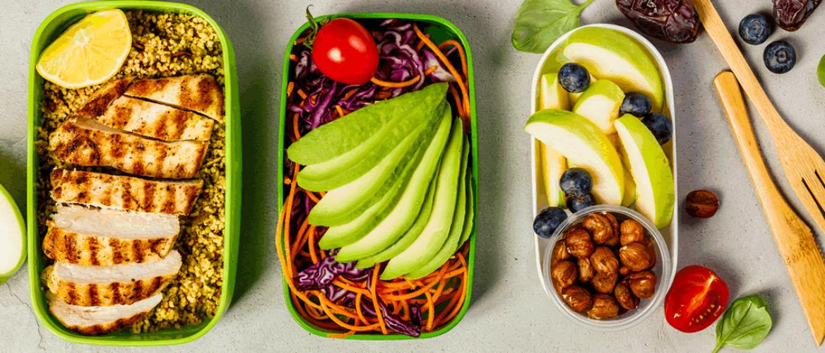 Verlies je geen gewicht bij een koolhydraatarm dieet? 10 oplossingen!