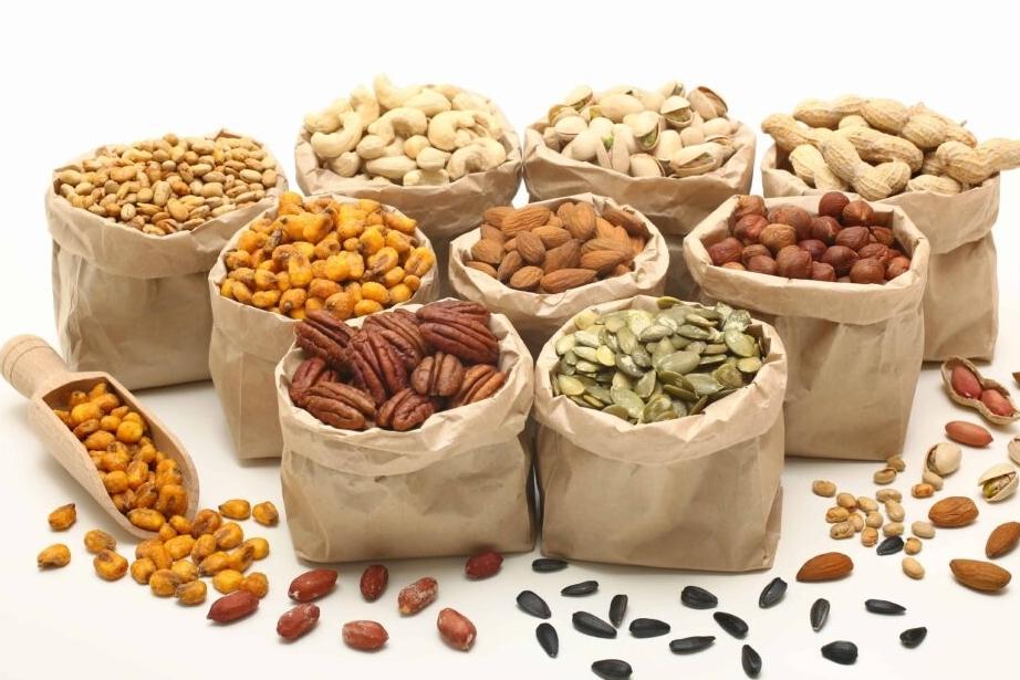geen gewicht verliezen met het koolhydraatarm dieet