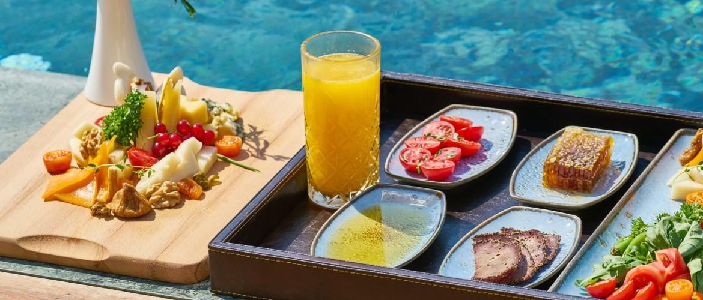 Koolhydraatarm ontbijt, Waar moet je op letten?