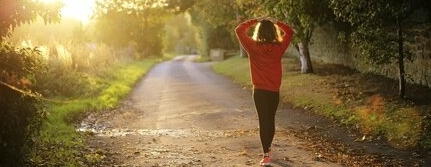 gezond en fit ouder worden