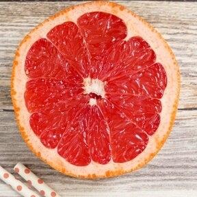 grapefruit gezondheidvoordelen