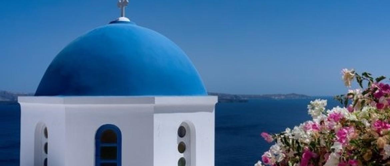 10 Griekse gerechten die super gezond zijn! Eet net zo gezond als de Grieken!