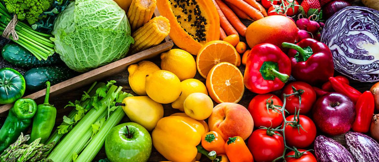 ThuisToday Review. Dagverse groente, fruit en vlees rechtstreeks van de bron!