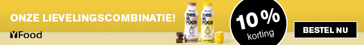 yfood review banner