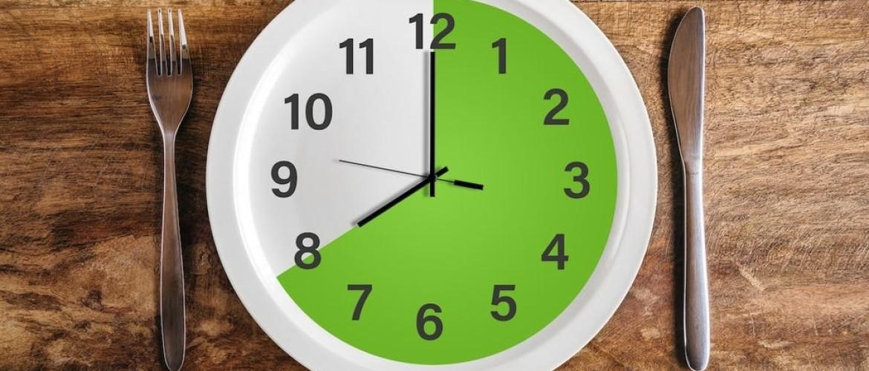 Is intermitting fasting gezond? Ontdek het antwoord voordat je gaat starten!