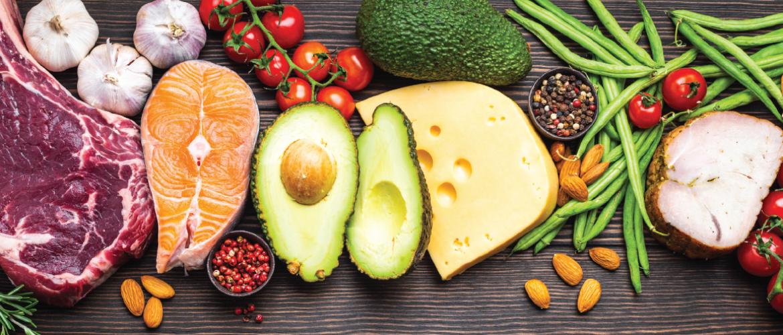 Wat is het Keto dieet? Er mee gaan starten of nooit aan beginnen.