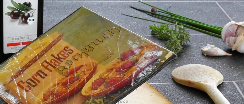 12 inspirerende en populaire kookboeken!