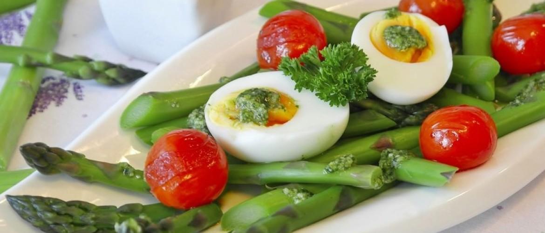 10 slimme tips voor een koolhydraatarm dieet