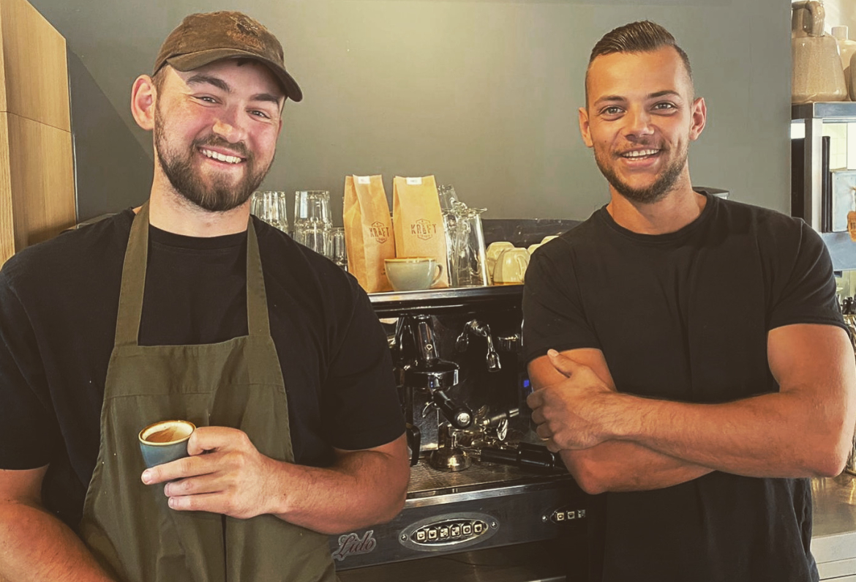 kraft koffie kopen