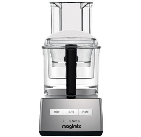 keukenmachine magimix