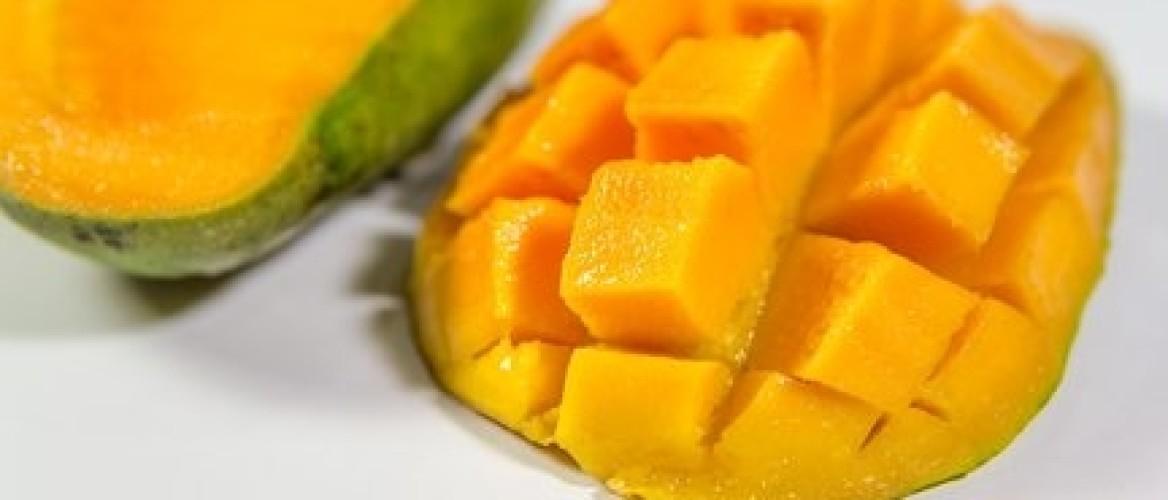 Is mango gezond? Ontdek alle gezondheidsvoordelen!