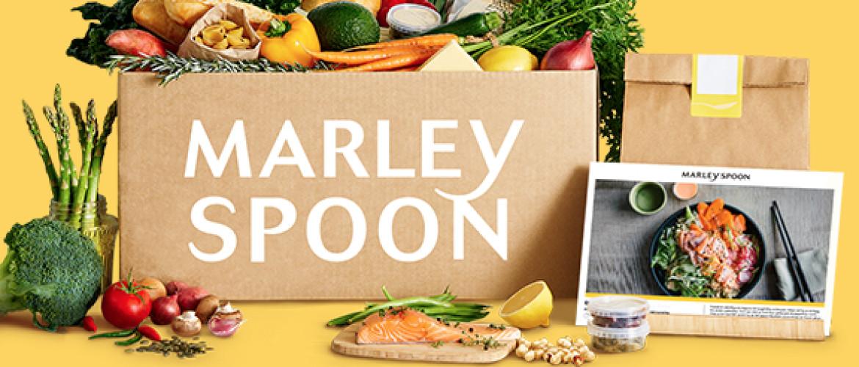 Marley Spoon, Review en ervaringen
