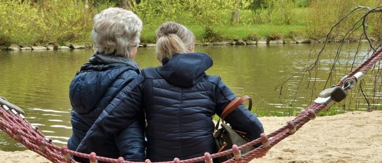 Overgangsklachten (menopauze) verminderen? Ontdek hier de oplossingen!
