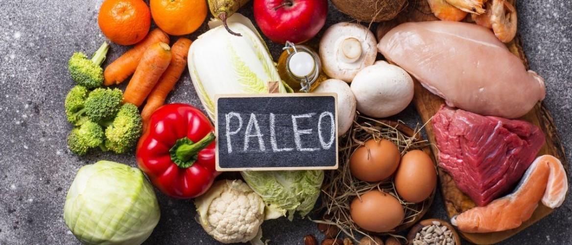 Review Paleo lifestyle. Alles wat je wilt weten!