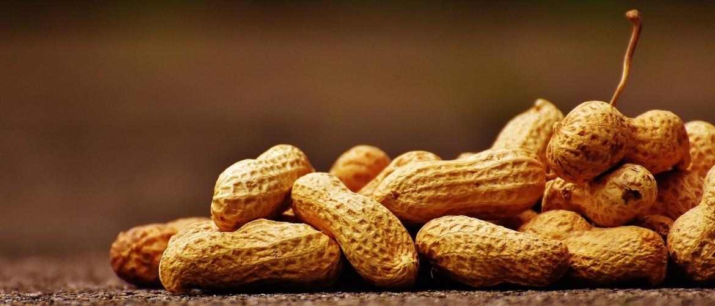 20 geweldige feiten die je nog niet wist over pindakaas.