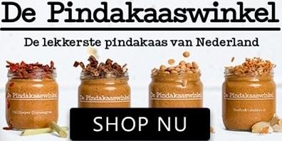 pindakaaswinkel-review-en-ervaringen
