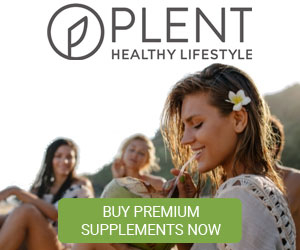 plantforce synergy protein aanschaffen