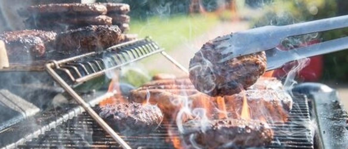 Barbecue expert worden? Start met deze online barbecue cursus!