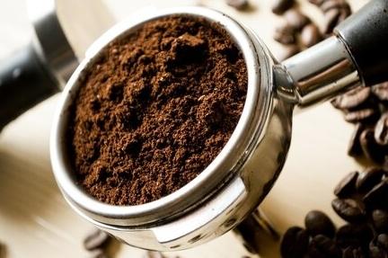 De beste en lekkerste koffie espresso