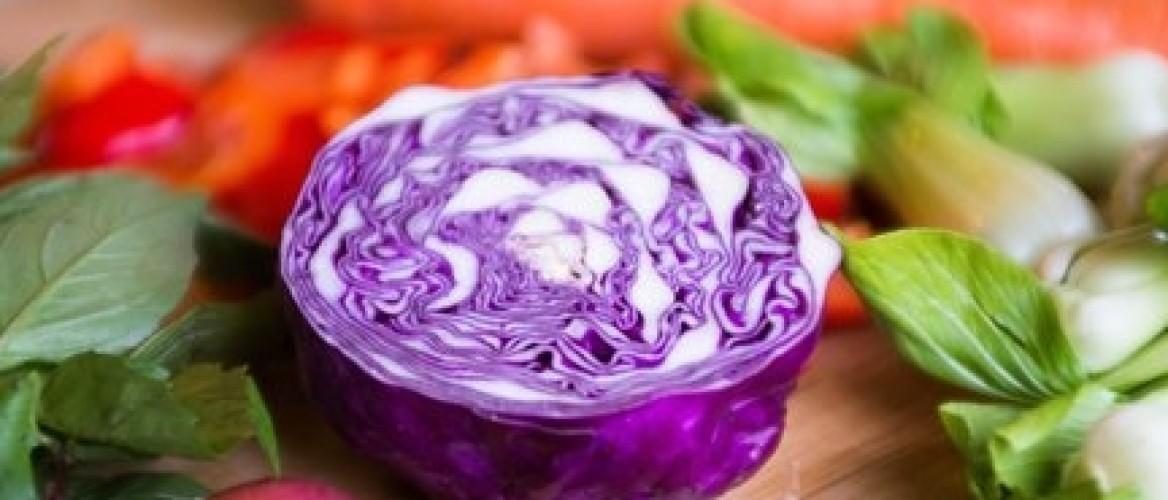 koolhydraatarme recepten, Deze zijn super lekker en gezond!