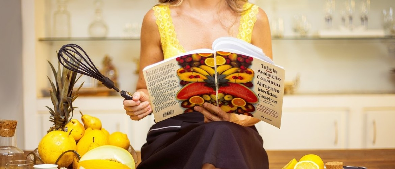 Gezonde kookboeken 2020, en ook nog eens het best verkocht!