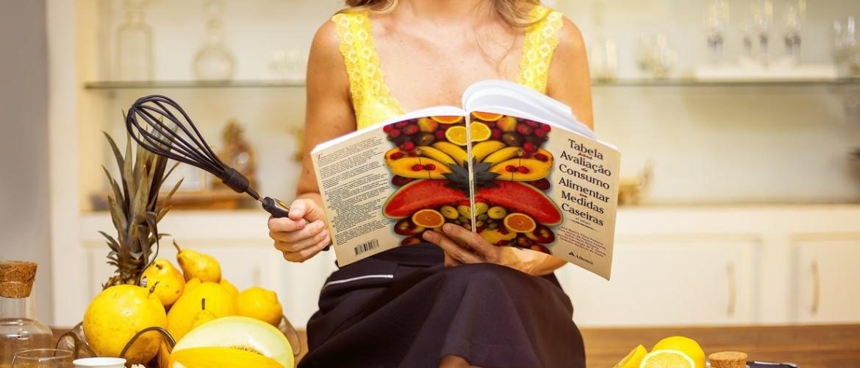 Gezonde kookboeken 2021, en ook nog eens het best verkocht!