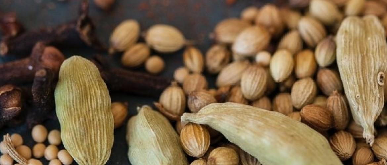 Wat niemand weet over granen, zaden en pitten