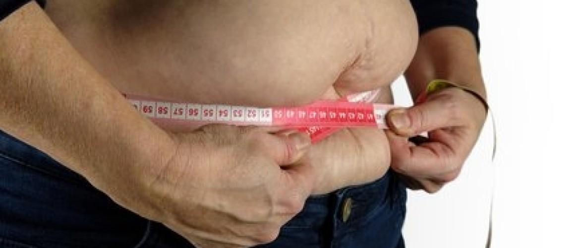 BMI te hoog? Heb je overgewicht? bekijk hier wat je eraan kunt doen!