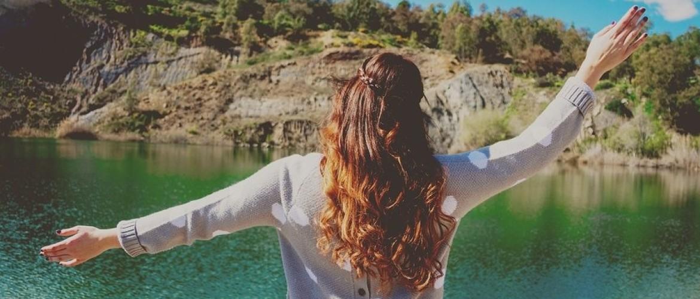 Wat is het belang van een gezonde leefstijl? 11 geweldige tips!