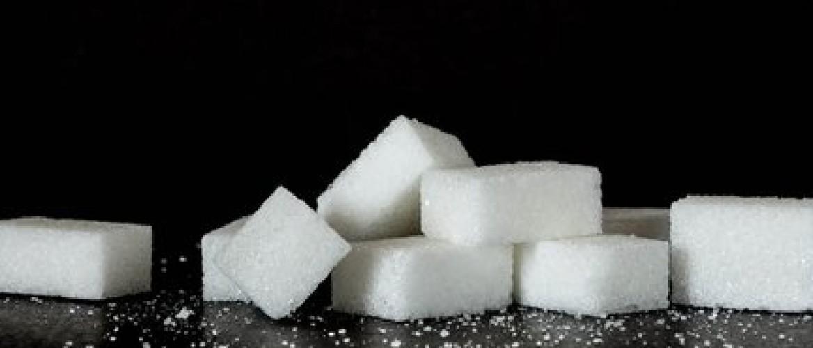 Wat is de invloed van suiker bij angst of depressie?