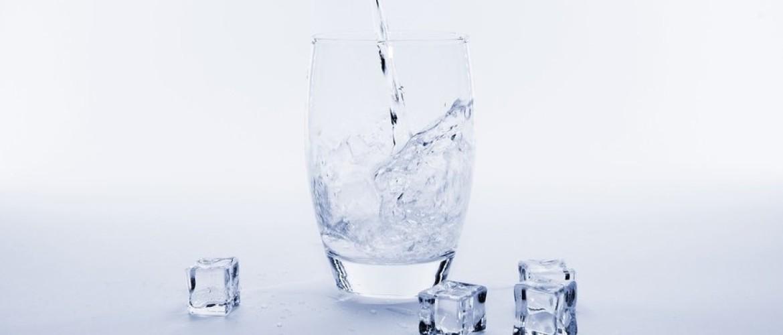 Water drinken. Waarom? ontdek het in dit artikel.